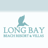 Tranquility at Long Bay Resort - Tortola