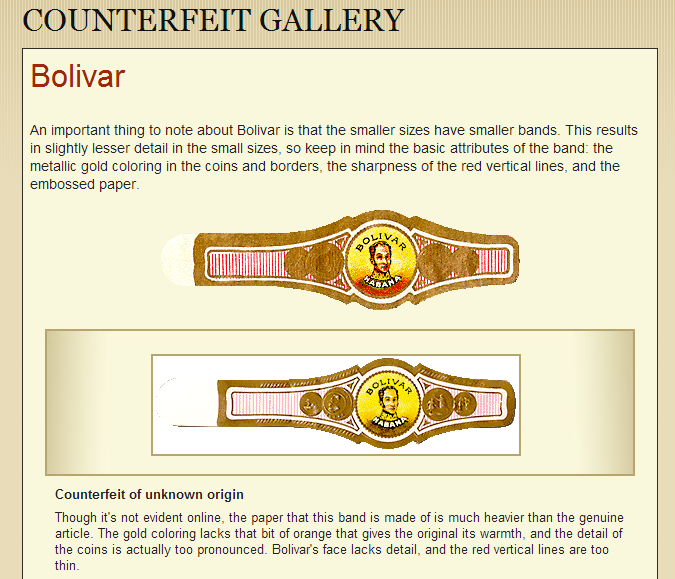 Counterfeit Gallery - Cigar Aficionado.png