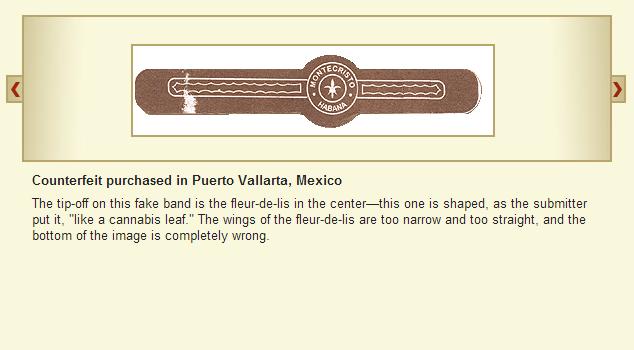 Counterfeit Gallery - Cigar Aficionado(2).png