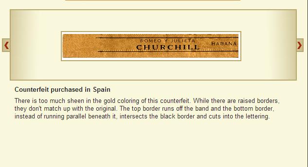 Counterfeit Gallery - Cigar Aficionado(4).png