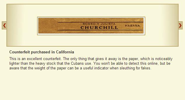 Counterfeit Gallery - Cigar Aficionado(6).png