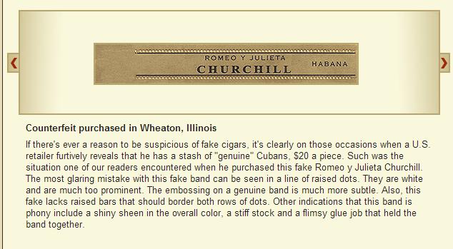 Counterfeit Gallery - Cigar Aficionado(1).png