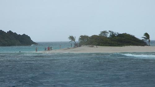 Rain Tortola Sandy Spit BVI.jpg