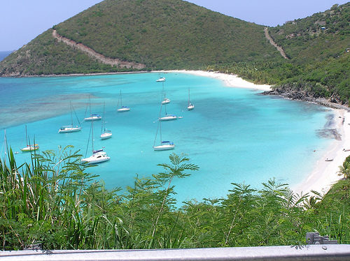 contest update 1 - boats on tortola.jpg