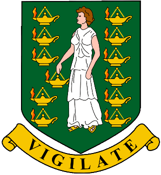 Coat_of_arms_of_British_Virgin_Islands.png