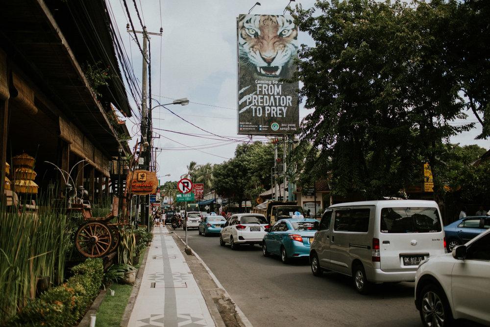 Bali-1.jpg