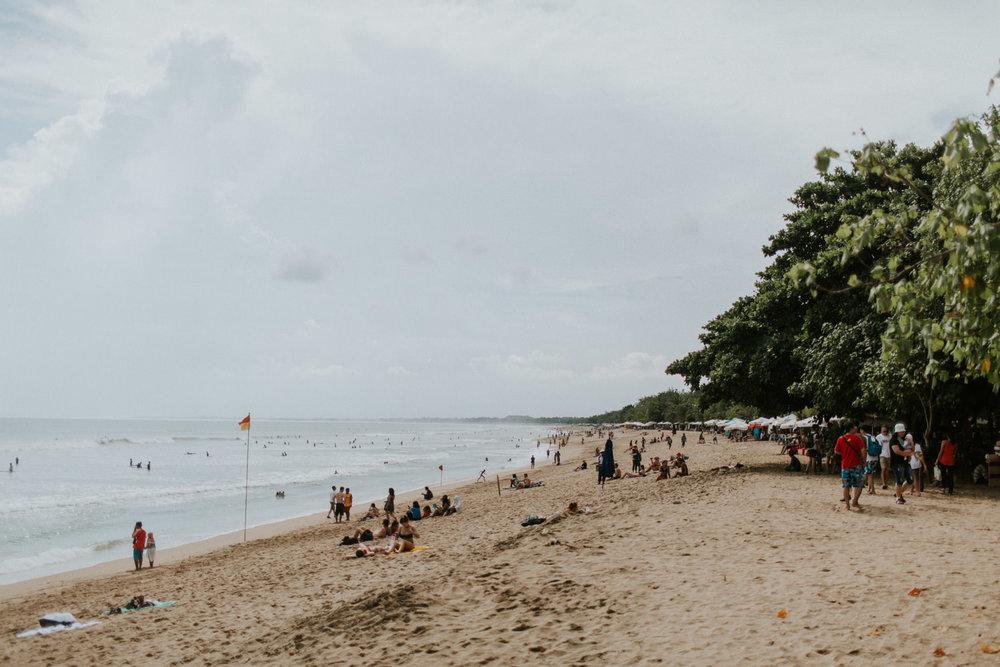 Bali-4.jpg