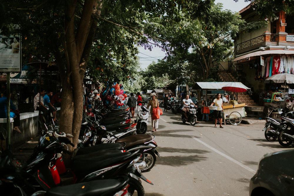 Bali-23.jpg