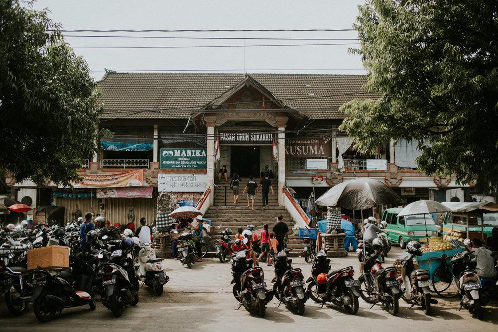Bali-26.jpg