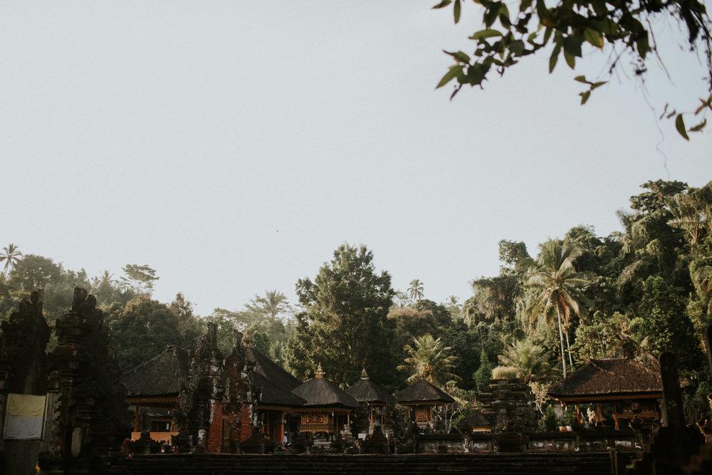 Bali-41.jpg