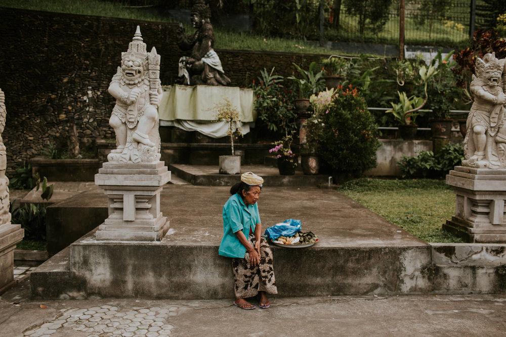Bali-44.jpg