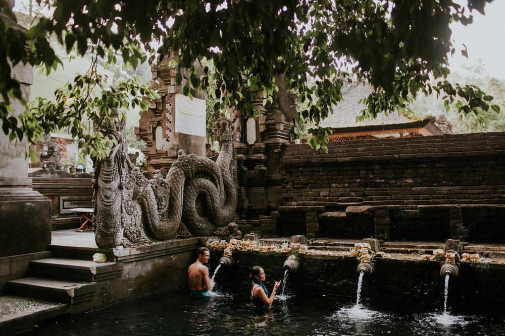 Bali-43.jpg