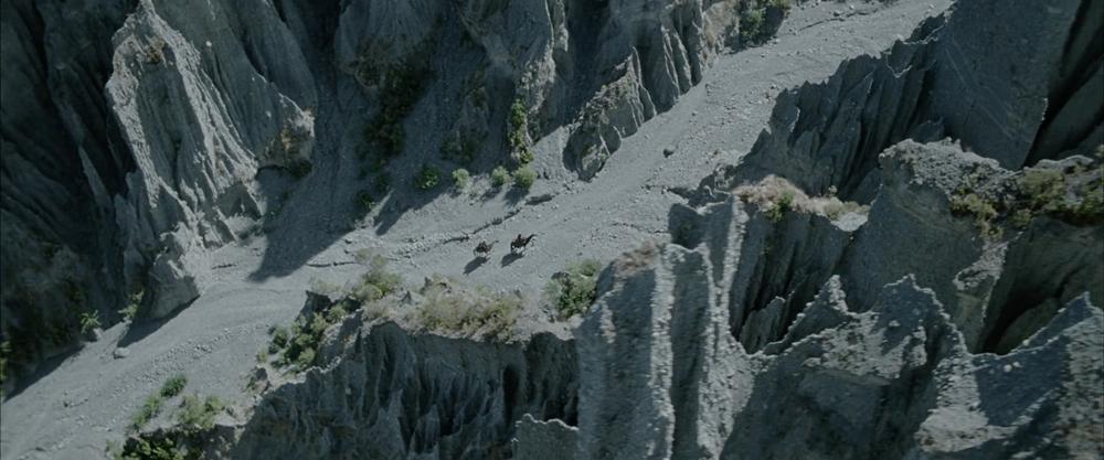 pinnacles1.jpg