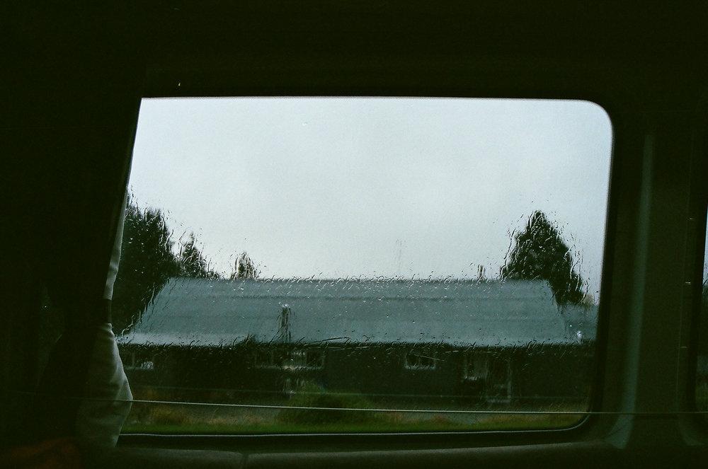 new-zealand-day-agfa-vista-1.jpg