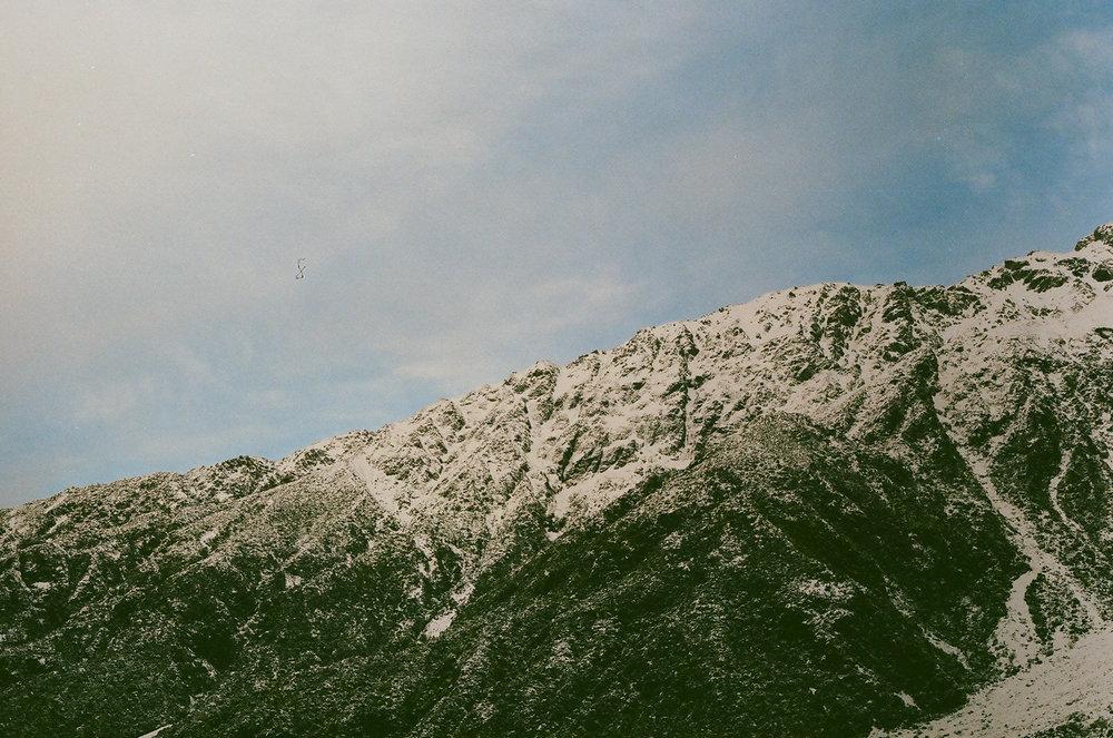 new-zealand-day-agfa-vista-7.jpg
