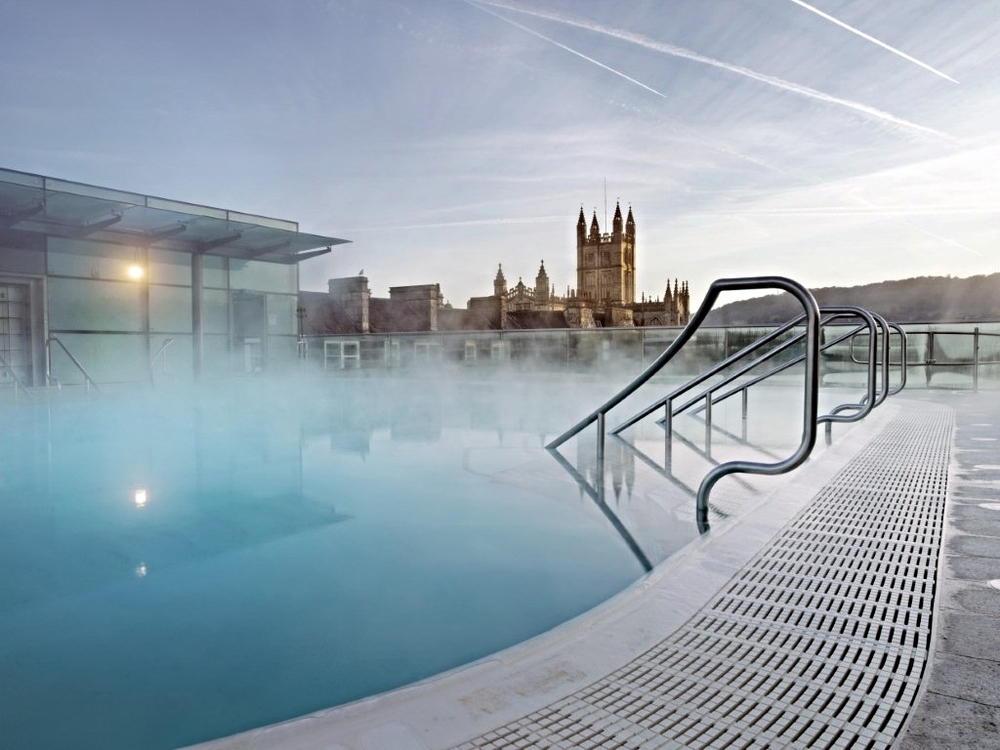 Thermae-Bath-Spa-003.jpg