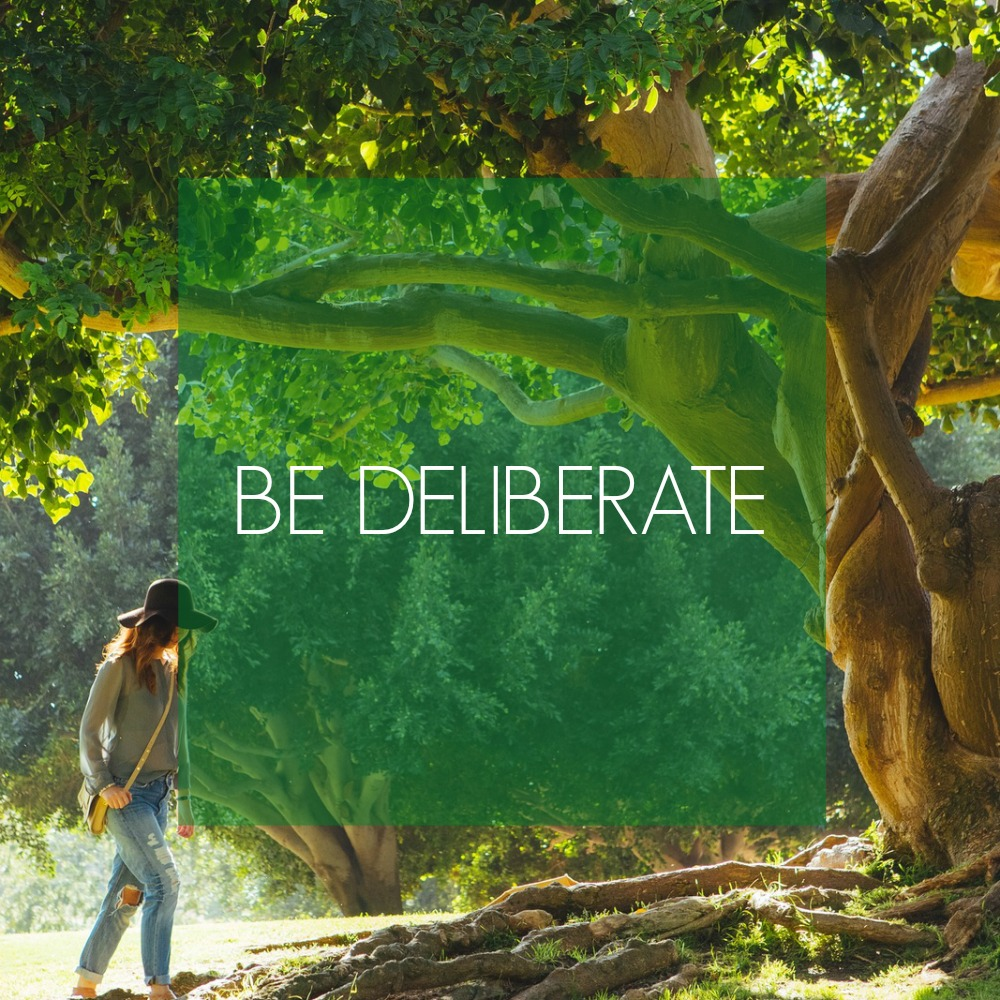 Be Deliberate.jpg