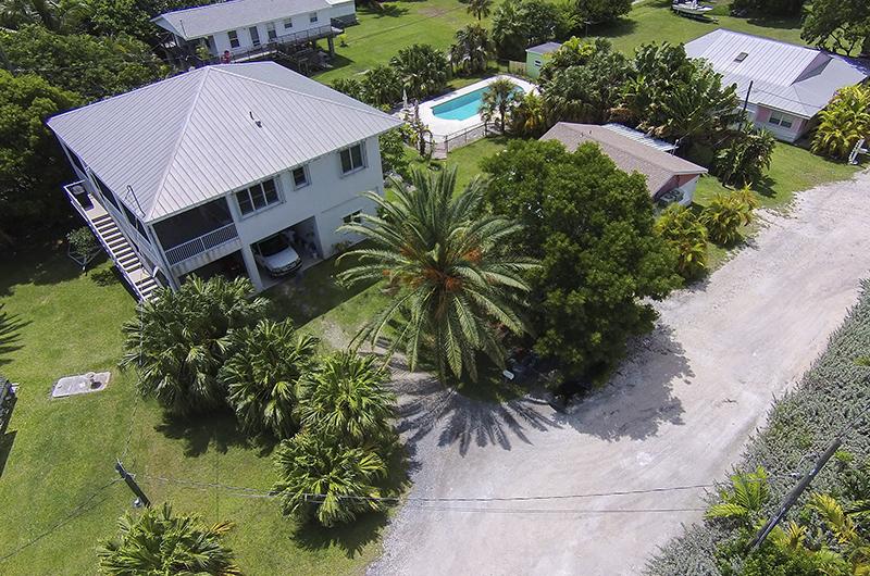 Main house aerial.jpg