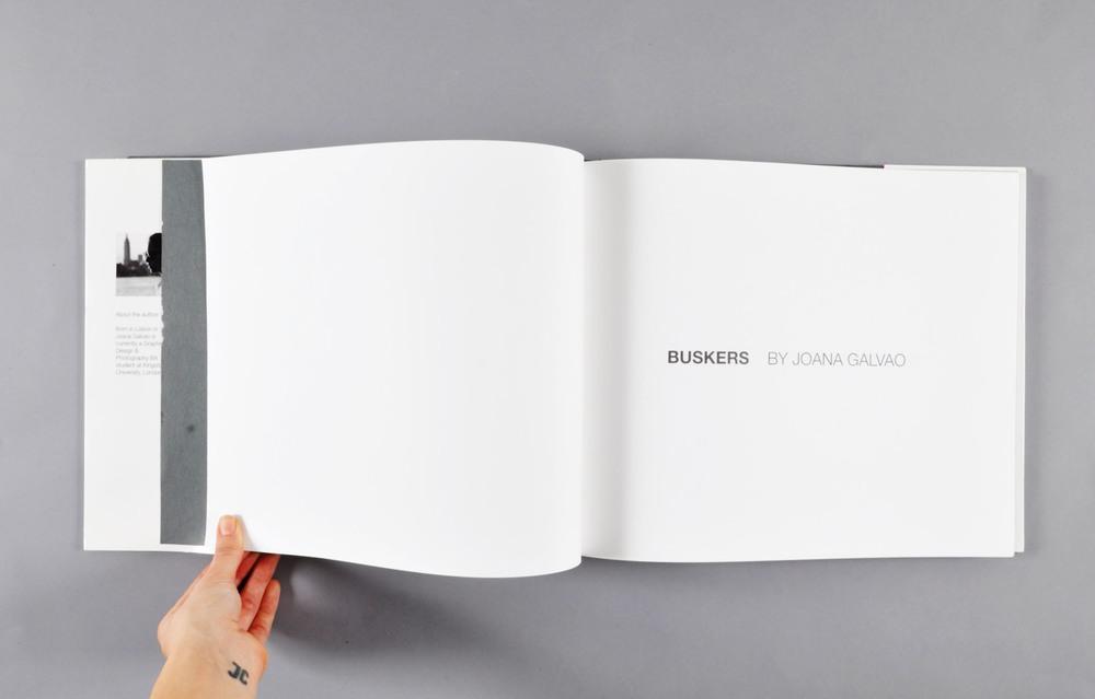 buskingbook2.jpg