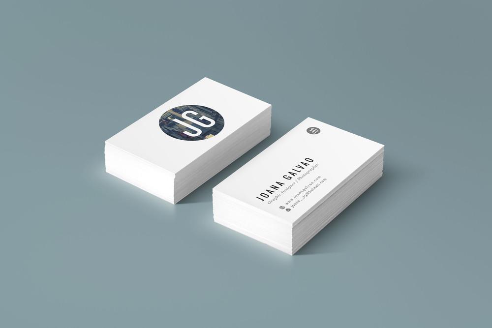 jg business cards blue.jpg