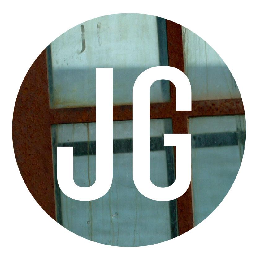 jg sticker bcn 1.jpg