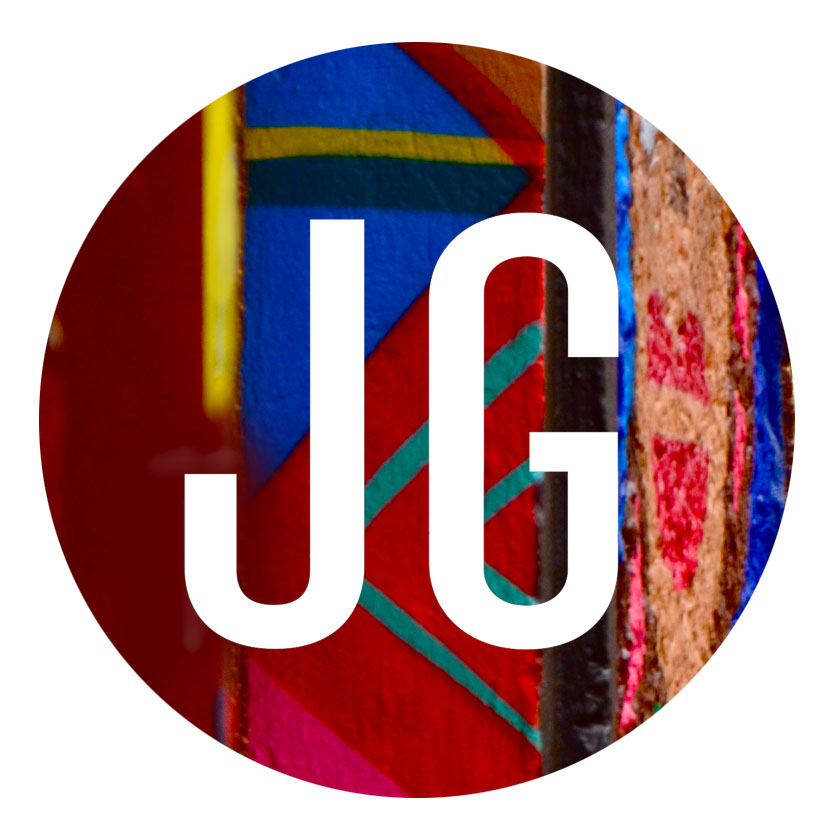 jg sticker berlin.jpg