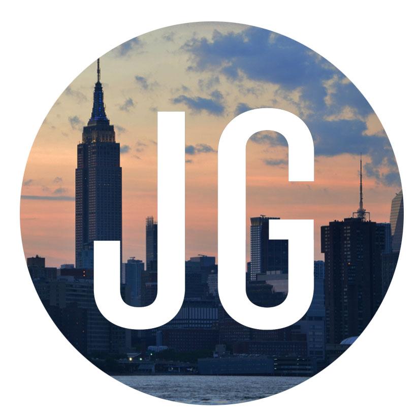 jg sticker ny2.jpg