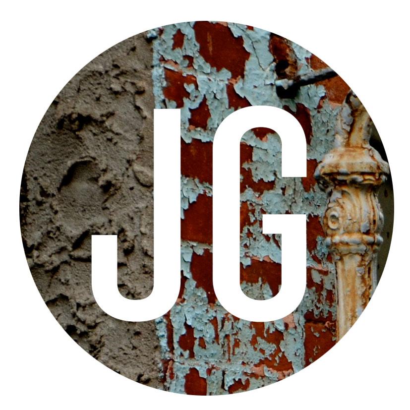 jg sticker ny4.jpg