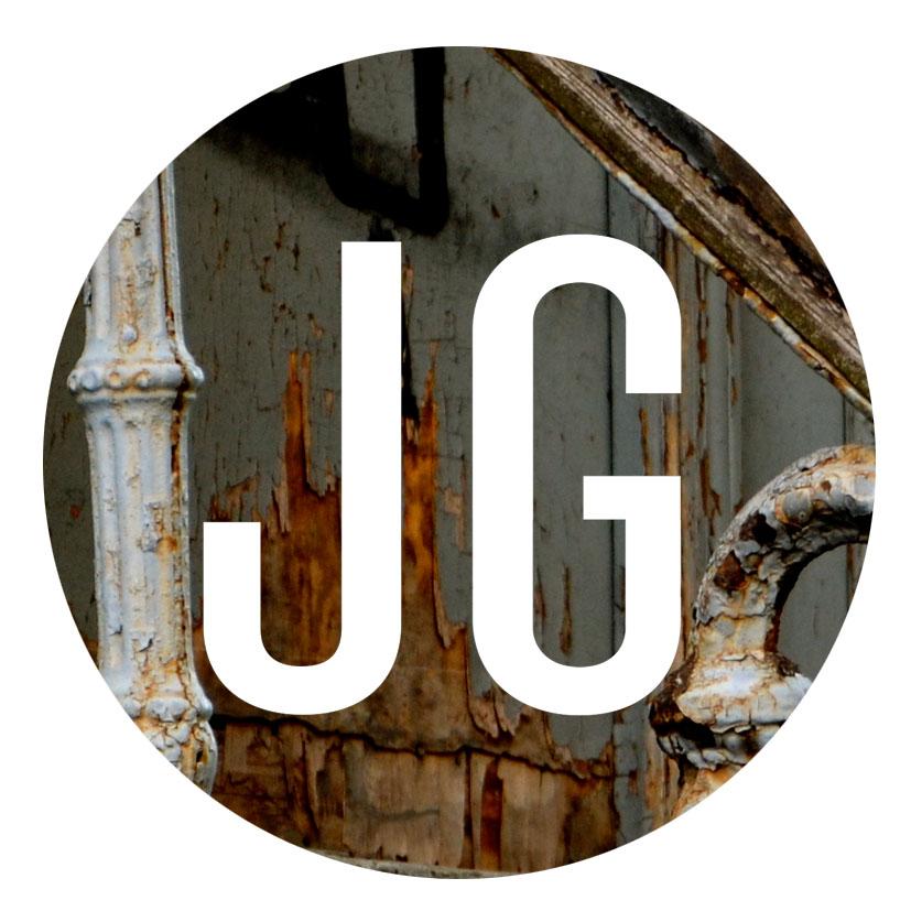 jg sticker ny3.jpg