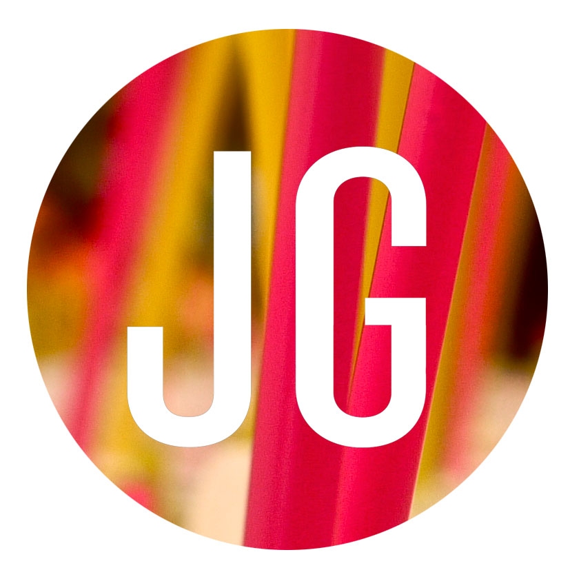 jg sticker straws2.jpg