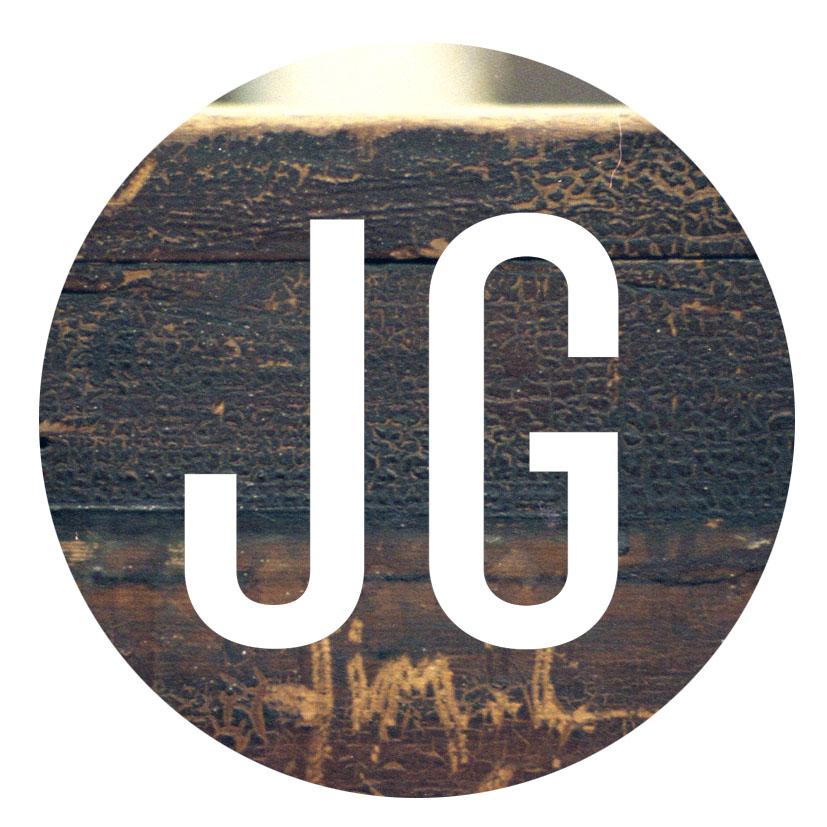 jg sticker wood.jpg