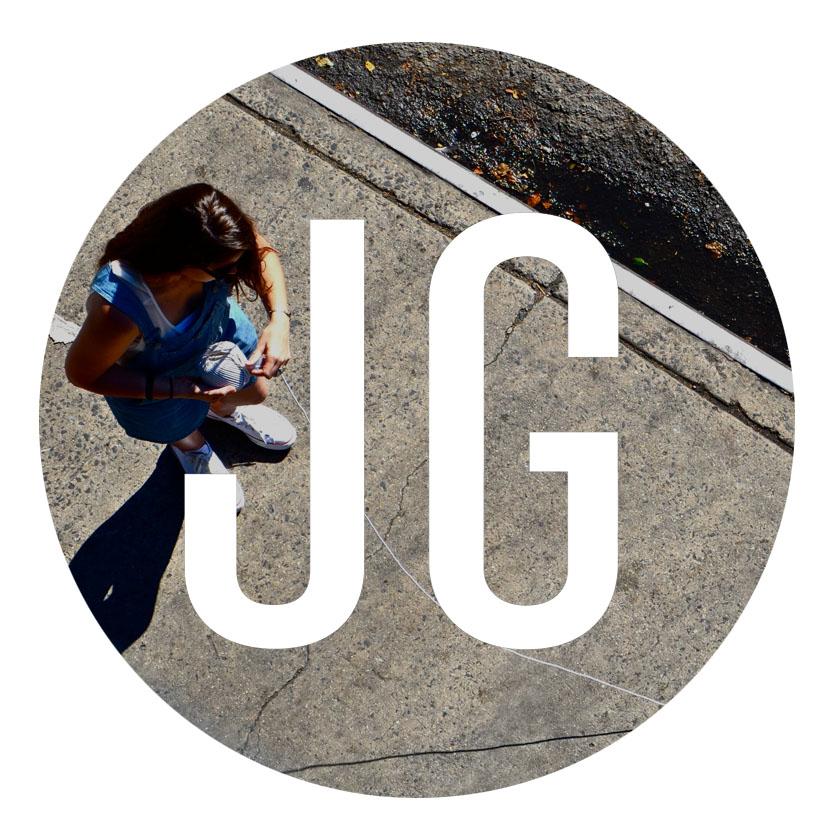 jg sticker olivia.jpg