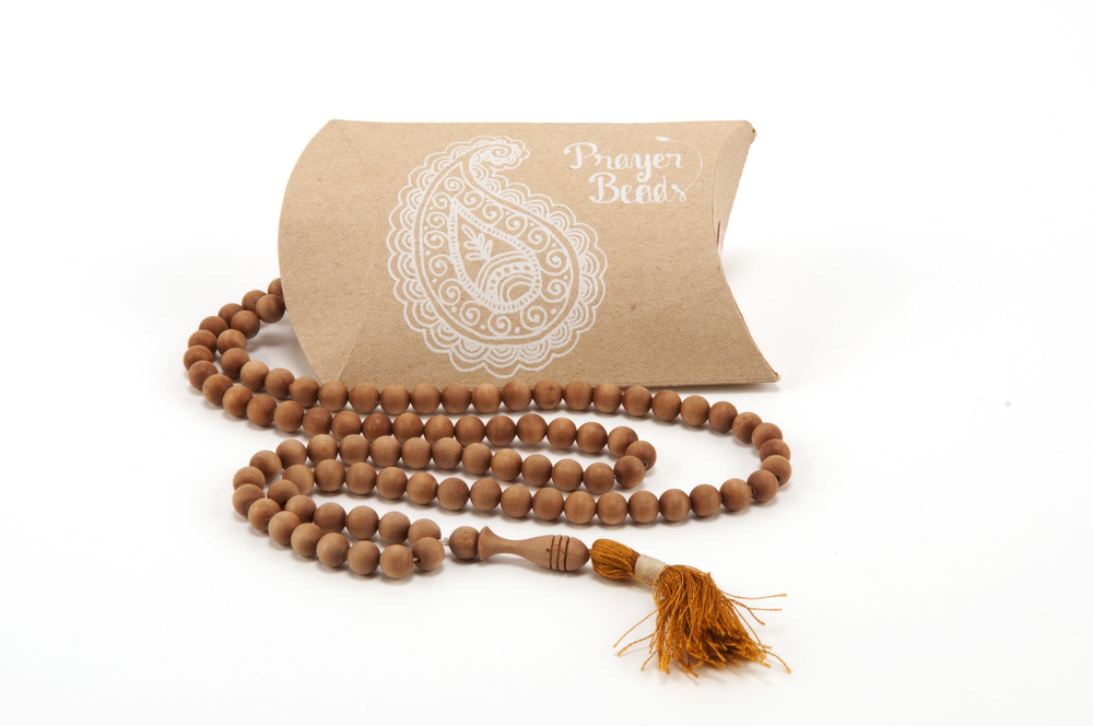 prayer beads 4.jpg
