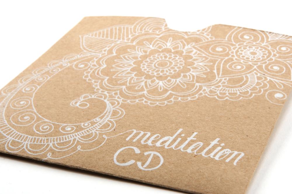 meditation cd 3.jpg