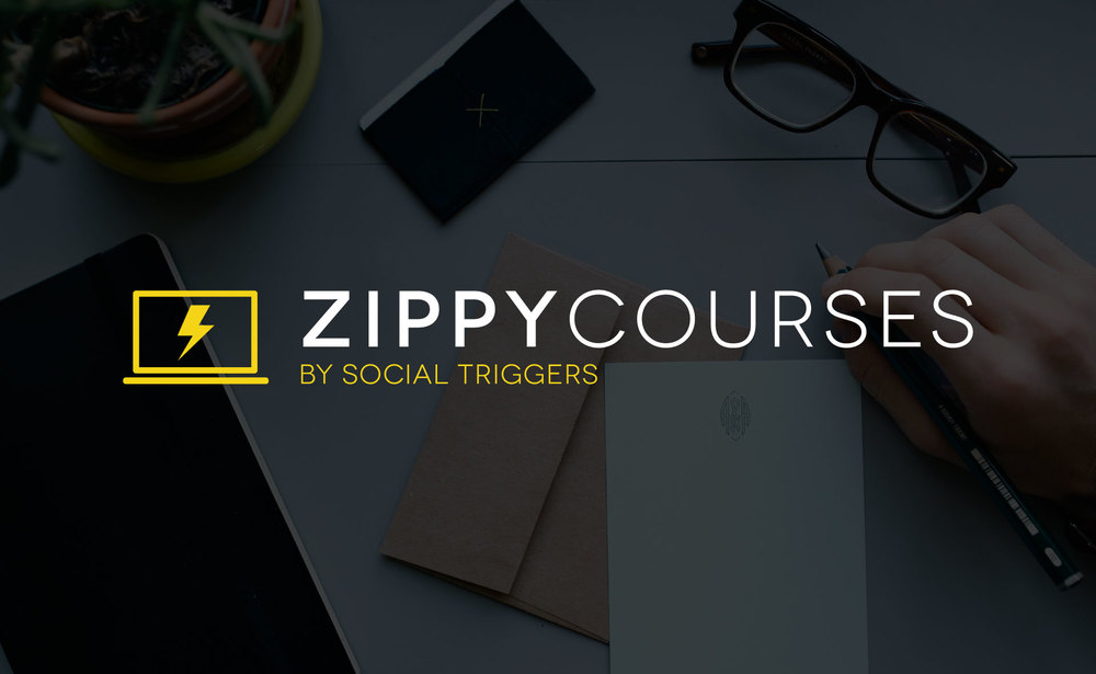 ZIppy-courses.jpg