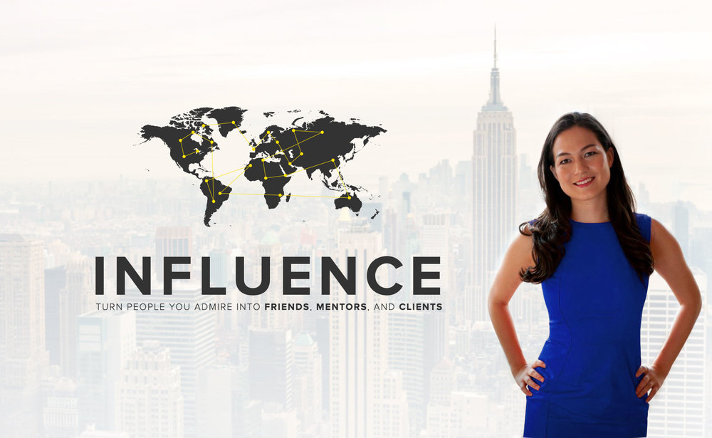 Influence-cover.jpg
