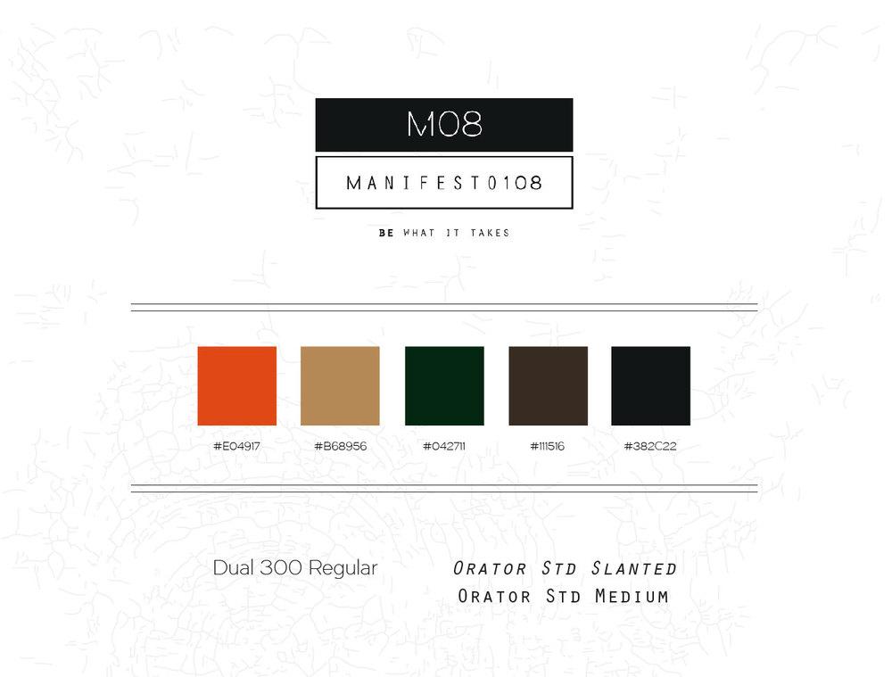 manifesto-108-brand-identity-design