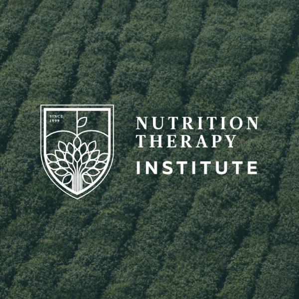 NTI by Gif design Studios