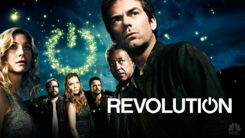 revolutions2poster4.jpg