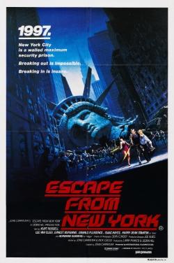 escapefromnewyork.jpg