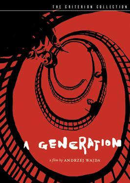 A_generation.jpg