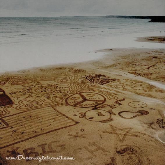 big beach draw 2.jpg
