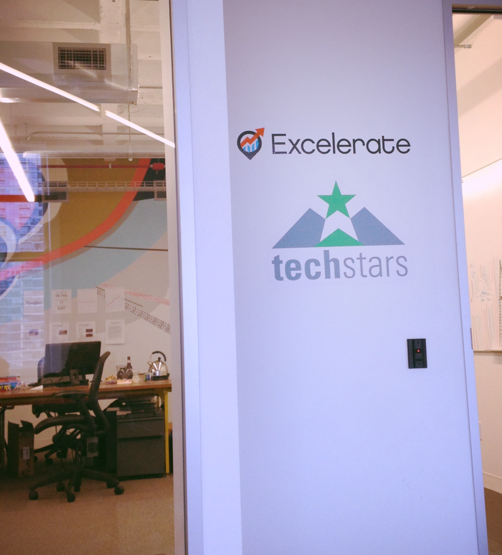 1871 office space where TechStars Chicago is based.