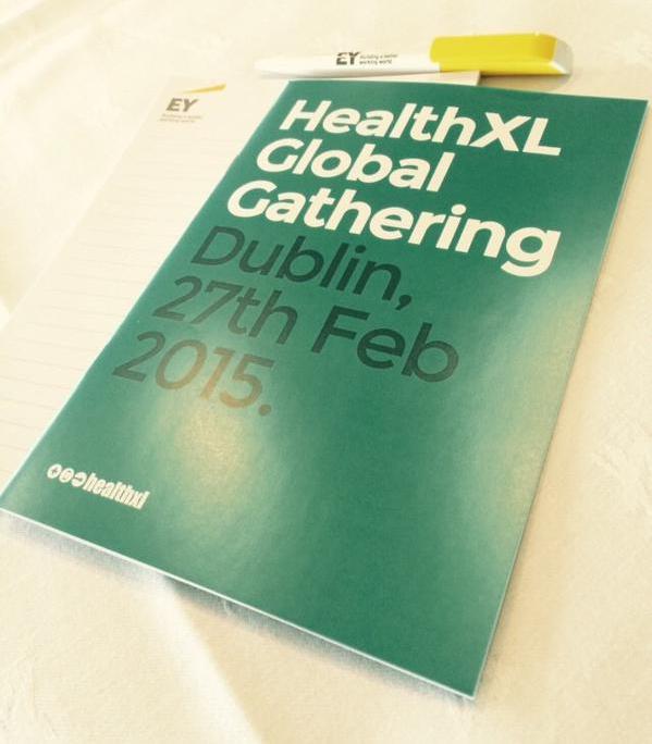 Brochure healthxl.jpeg
