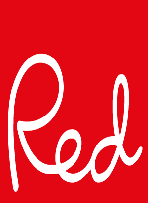 red-magazine.png