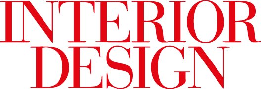 interitor-design-magazine.png