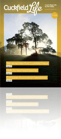 CL16_FebMar14_cover_200.jpg