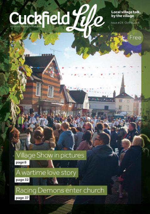 Cuckfield_Life_Oct Nov14_cover.jpg