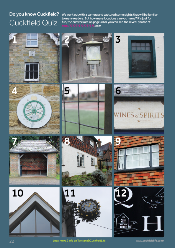 Cuckfield_photo_quiz