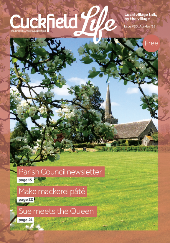 CL30Aprmay2015 Front Cover.png